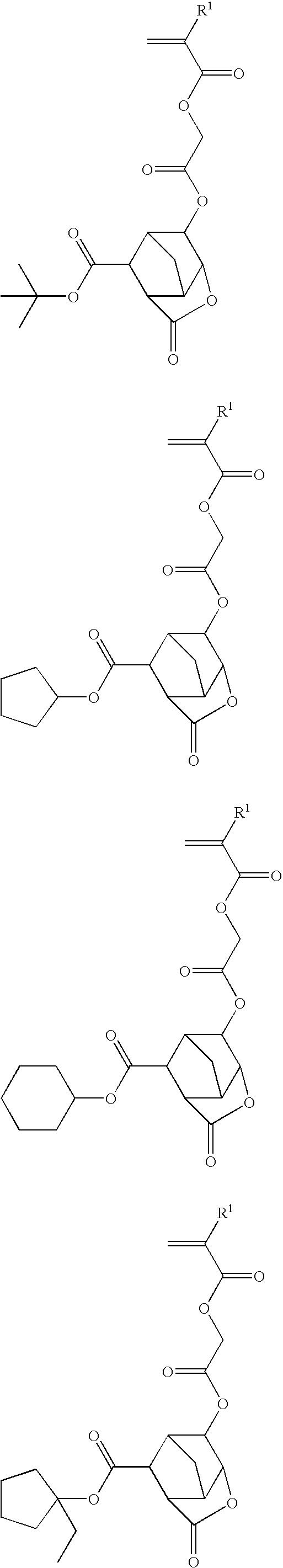 Figure US20080026331A1-20080131-C00009