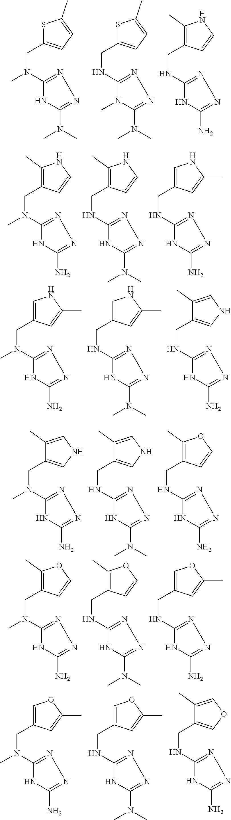 Figure US09480663-20161101-C00082