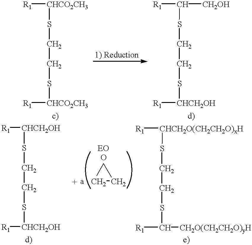 Figure US06204297-20010320-C00007