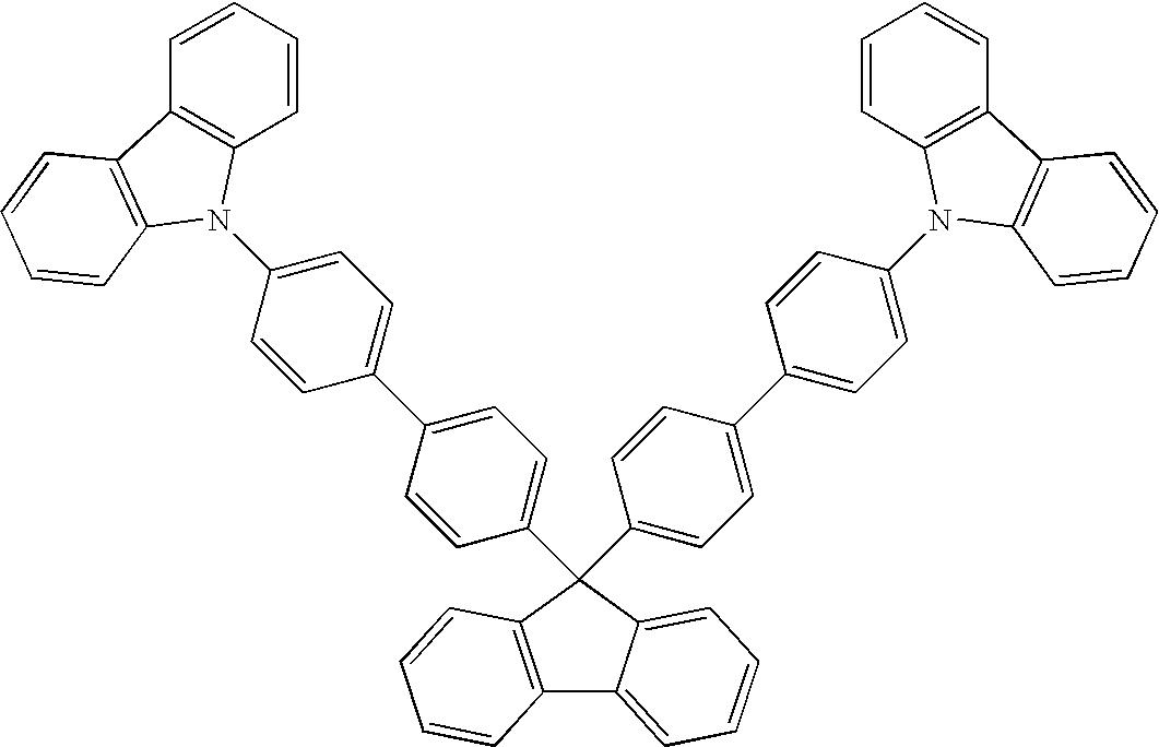 Figure US20090200927A1-20090813-C00036