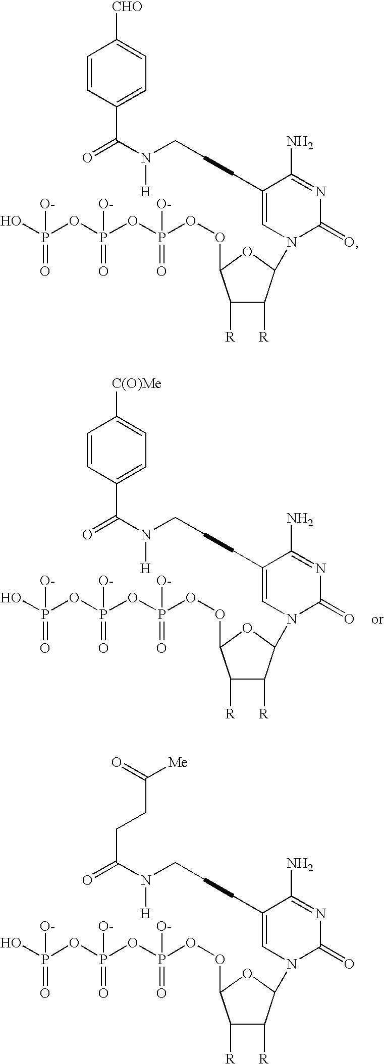 Figure US07173125-20070206-C00008