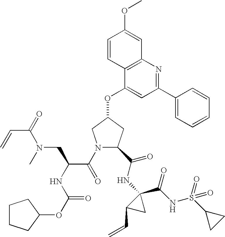 Figure US08309685-20121113-C00603