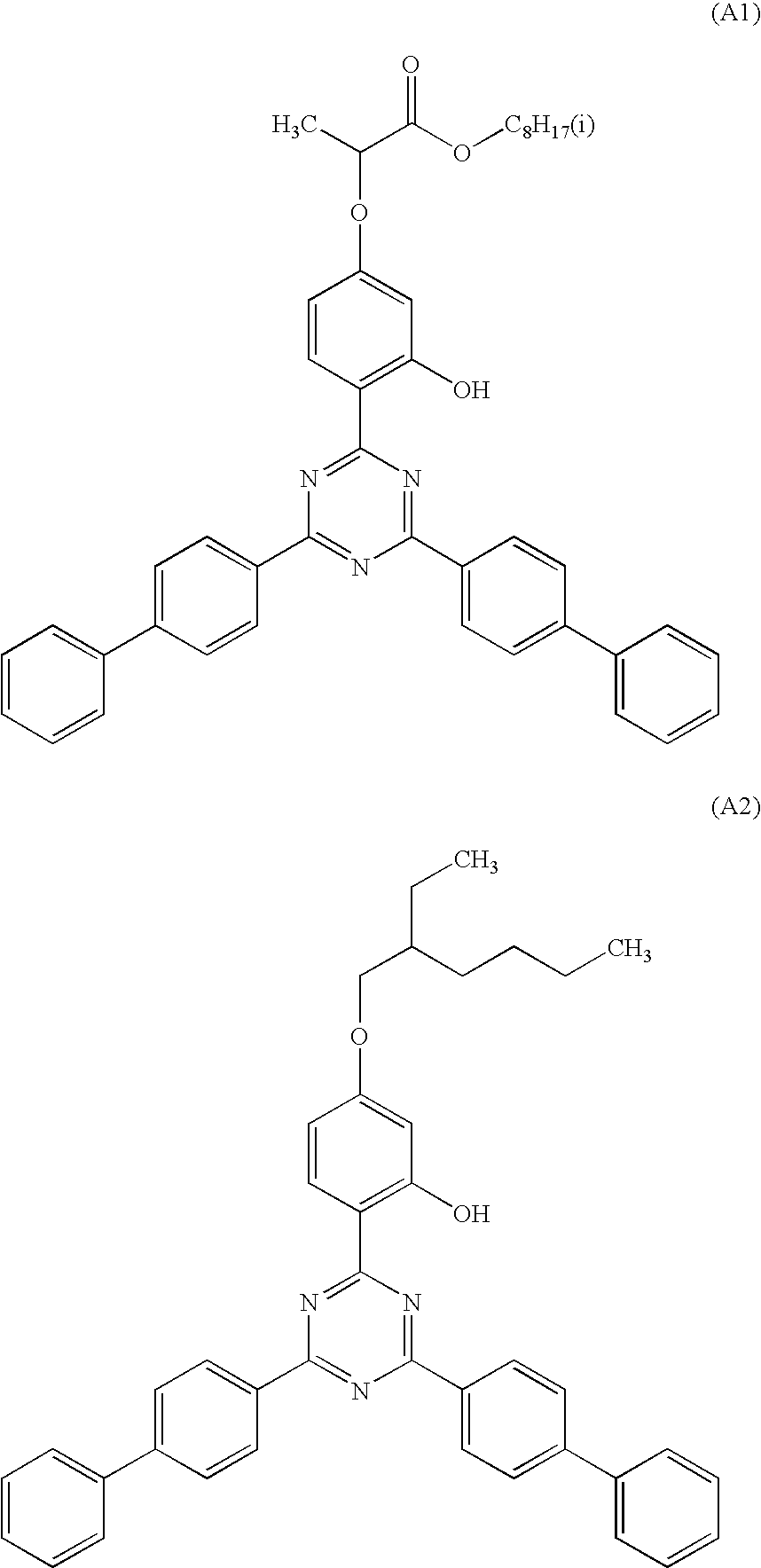 Figure US20060052491A1-20060309-C00021