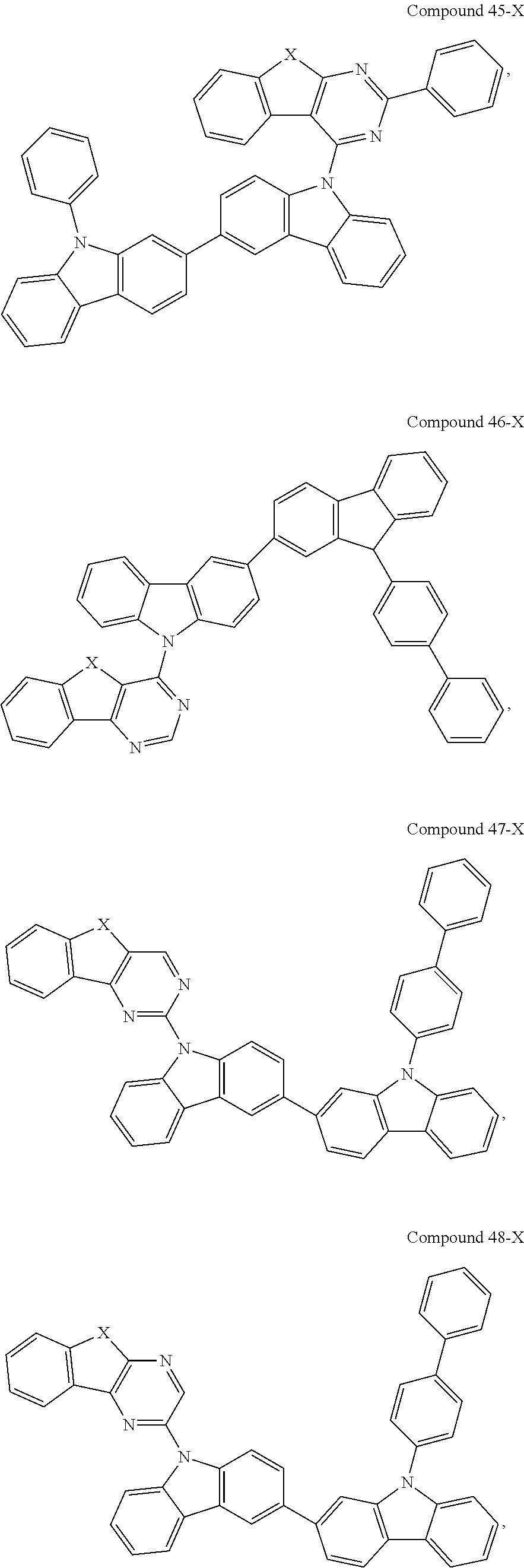 Figure US09553274-20170124-C00237