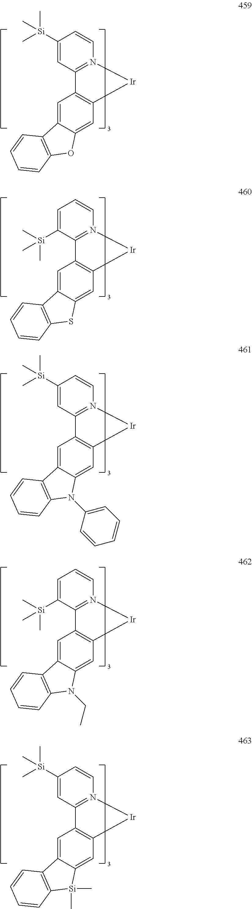 Figure US20160155962A1-20160602-C00454