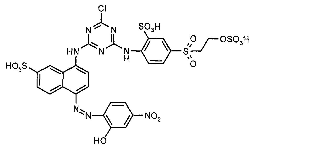 Figure CN101891967BD00341