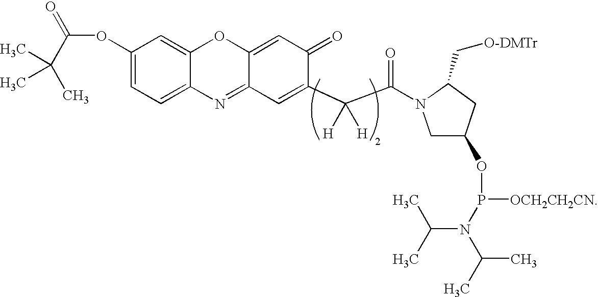 Figure US07112684-20060926-C00064