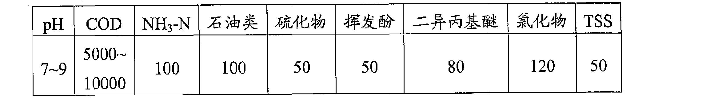 Figure CN202430088UD00092