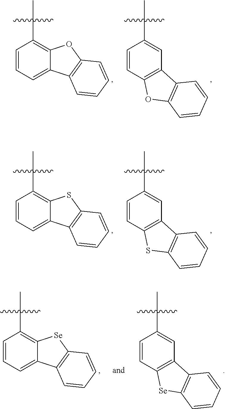 Figure US09054323-20150609-C00007