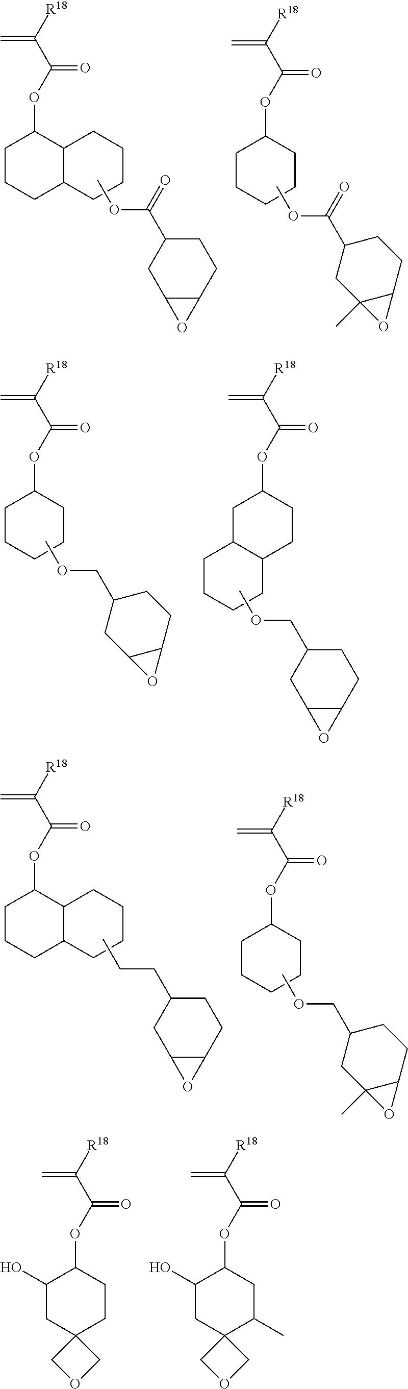Figure US08822136-20140902-C00098