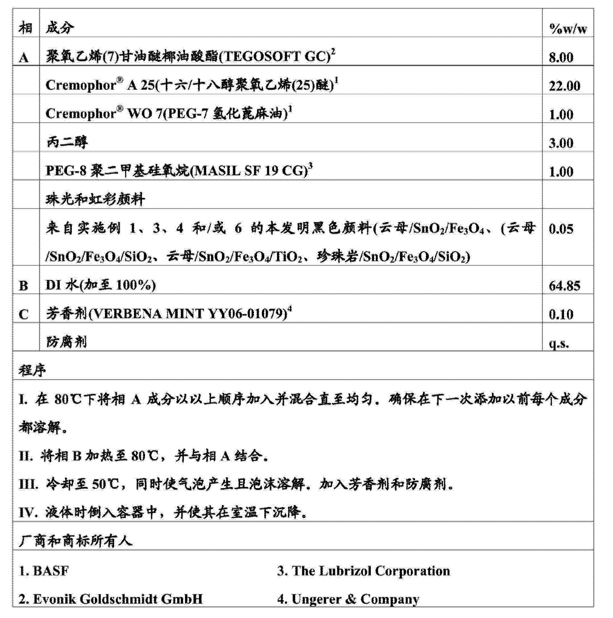 Figure CN103403102AD00191