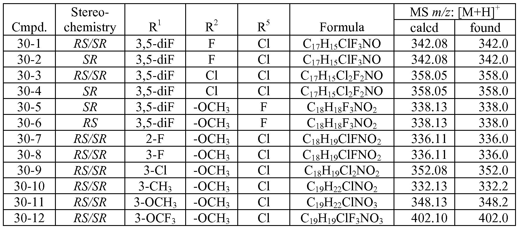 Figure imgf000114_0003