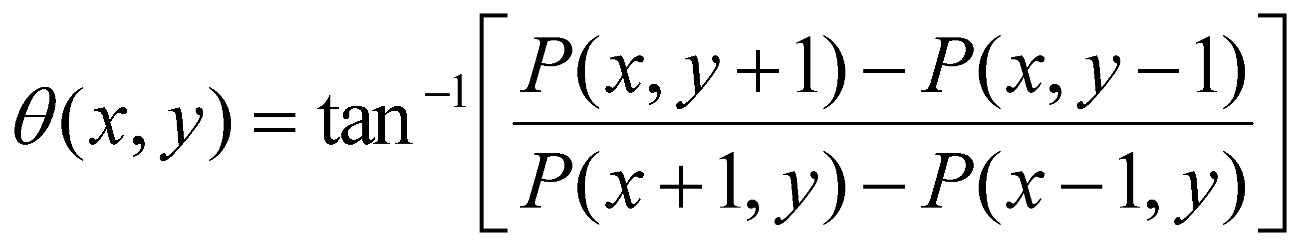 Figure 112010067831763-pat00004