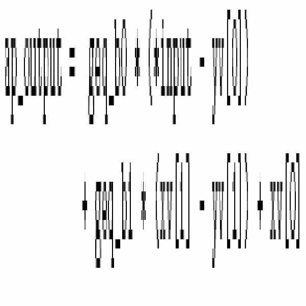 Figure 112009039203011-pct00073