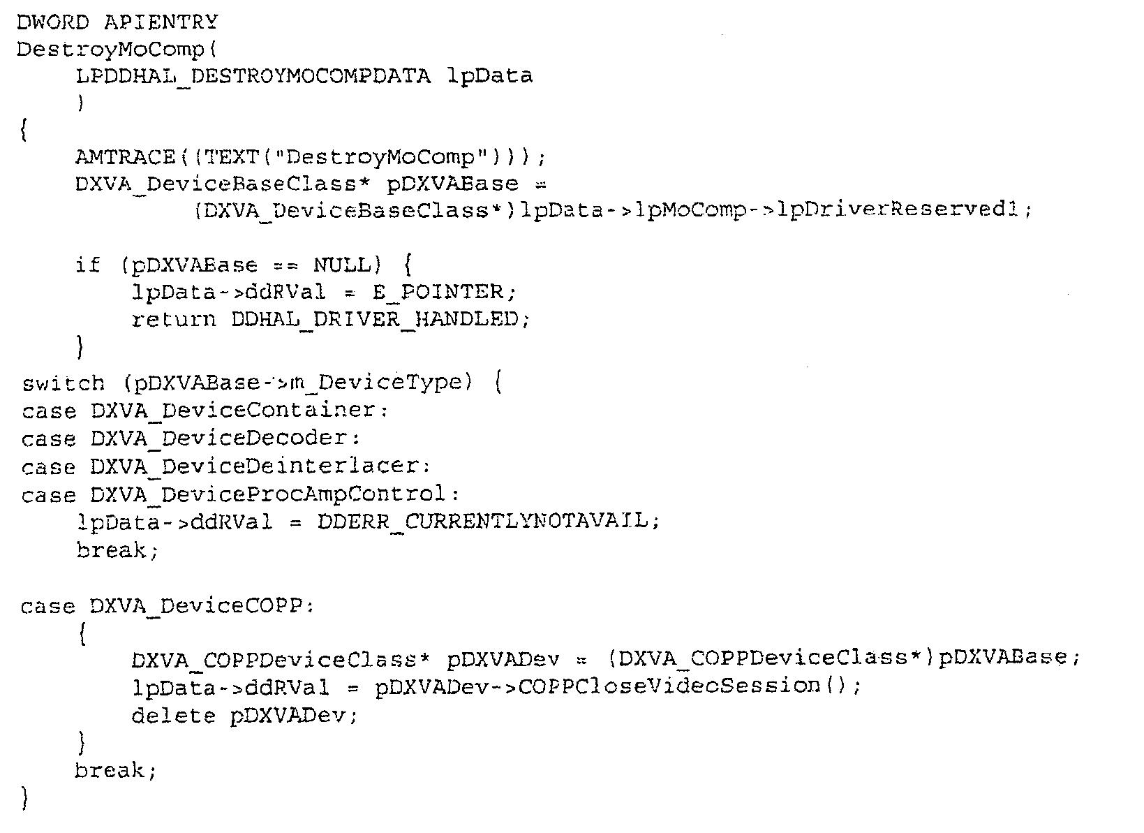 Figure 112005013051155-pat00018