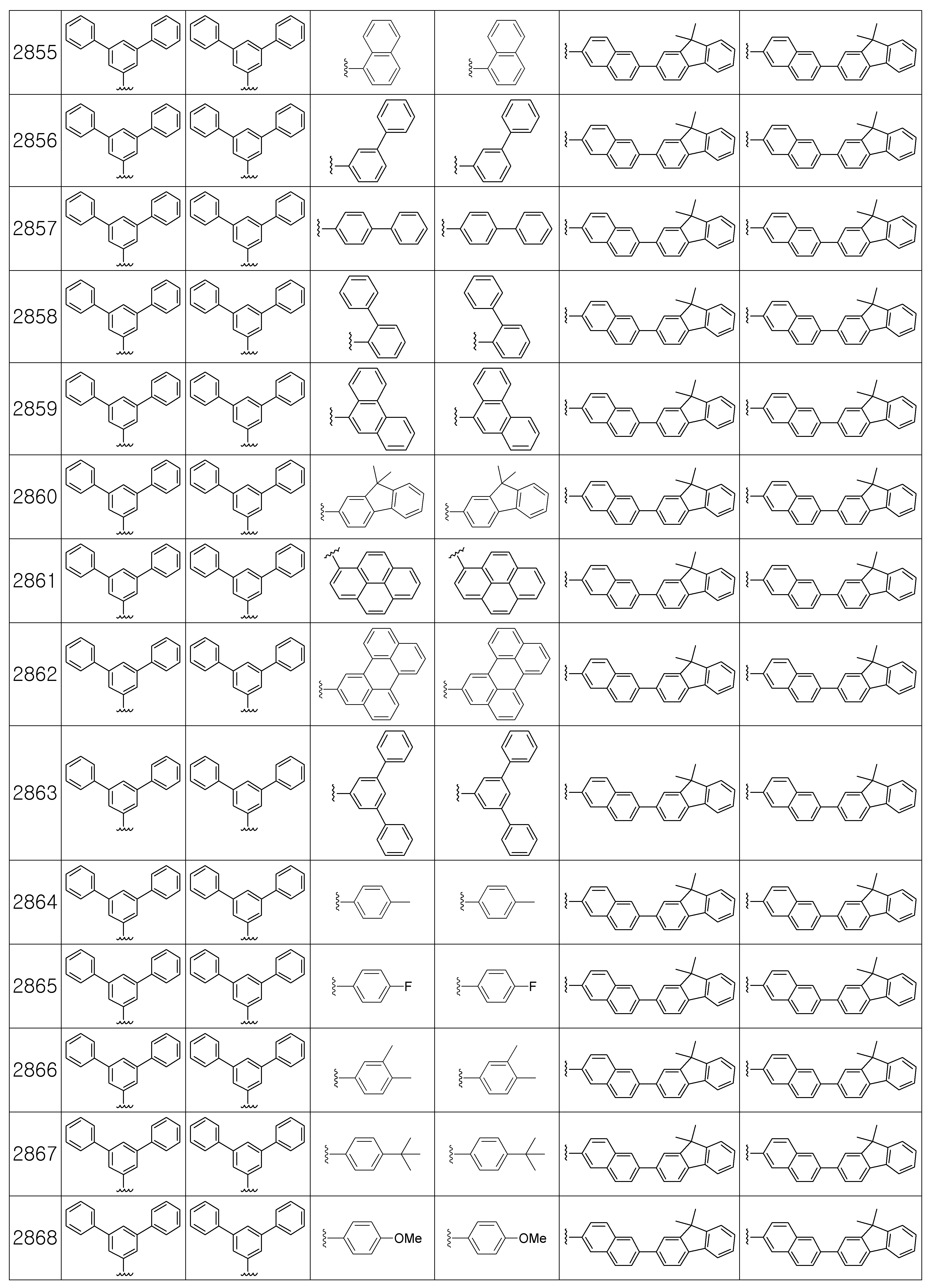 Figure 112007087103673-pat00326