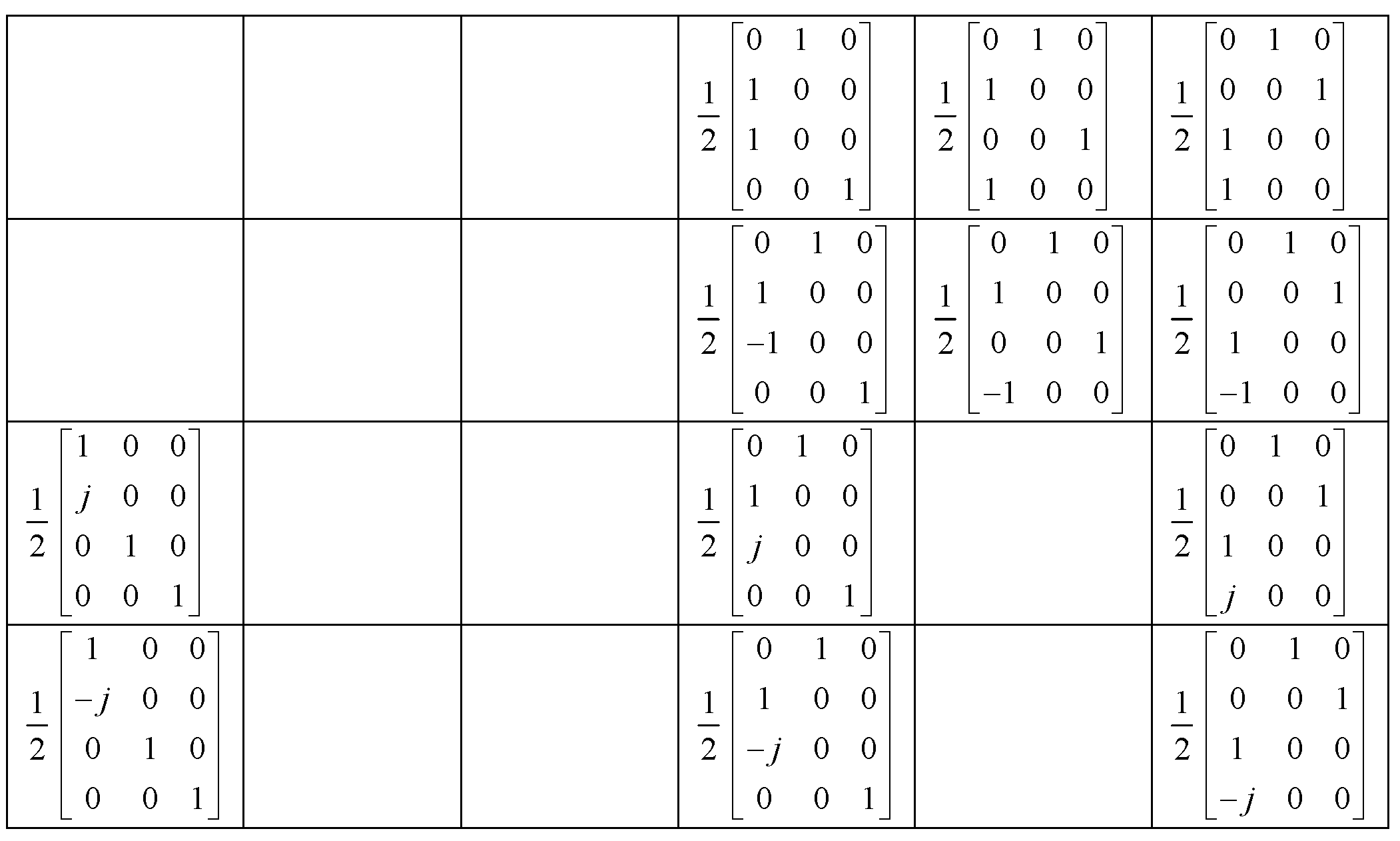 Figure 112010009825391-pat00573