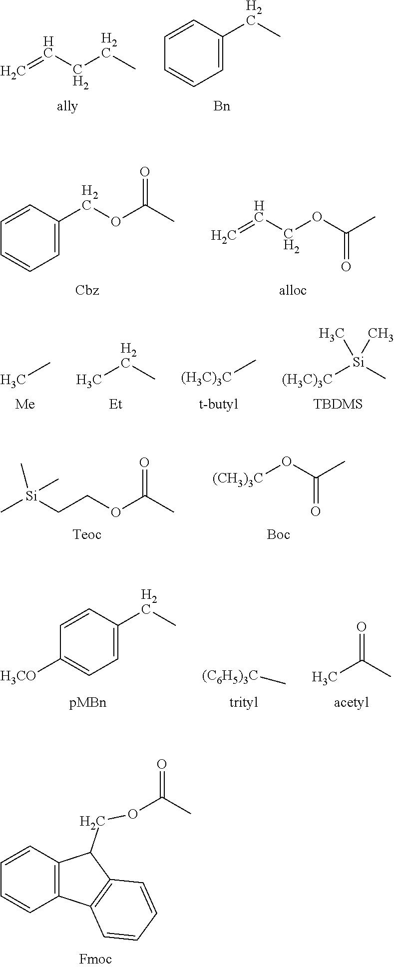 Figure US10266578-20190423-C00003