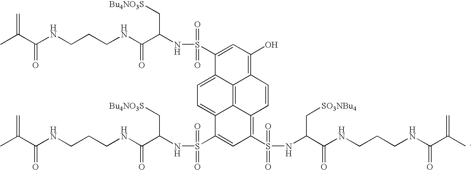 Figure US08088097-20120103-C00006