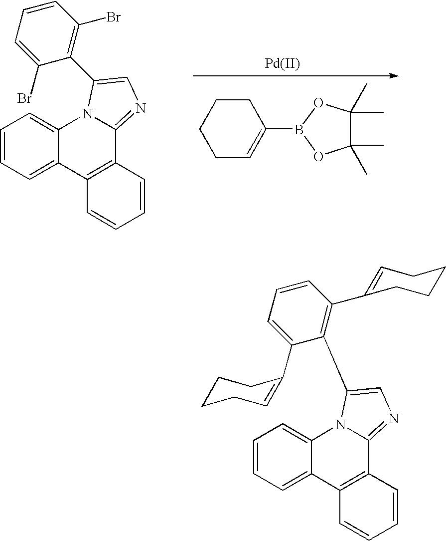 Figure US20100148663A1-20100617-C00139