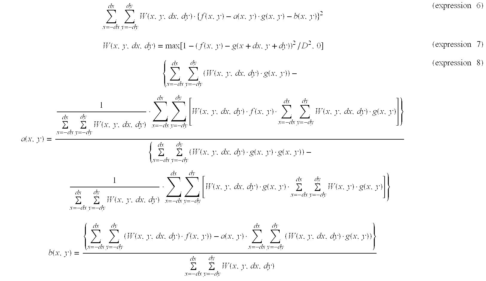 Figure US06621571-20030916-M00002
