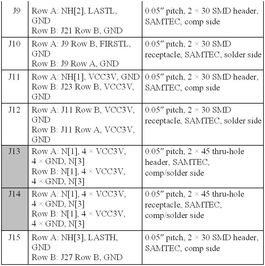 Figure US06389379-20020514-C00002