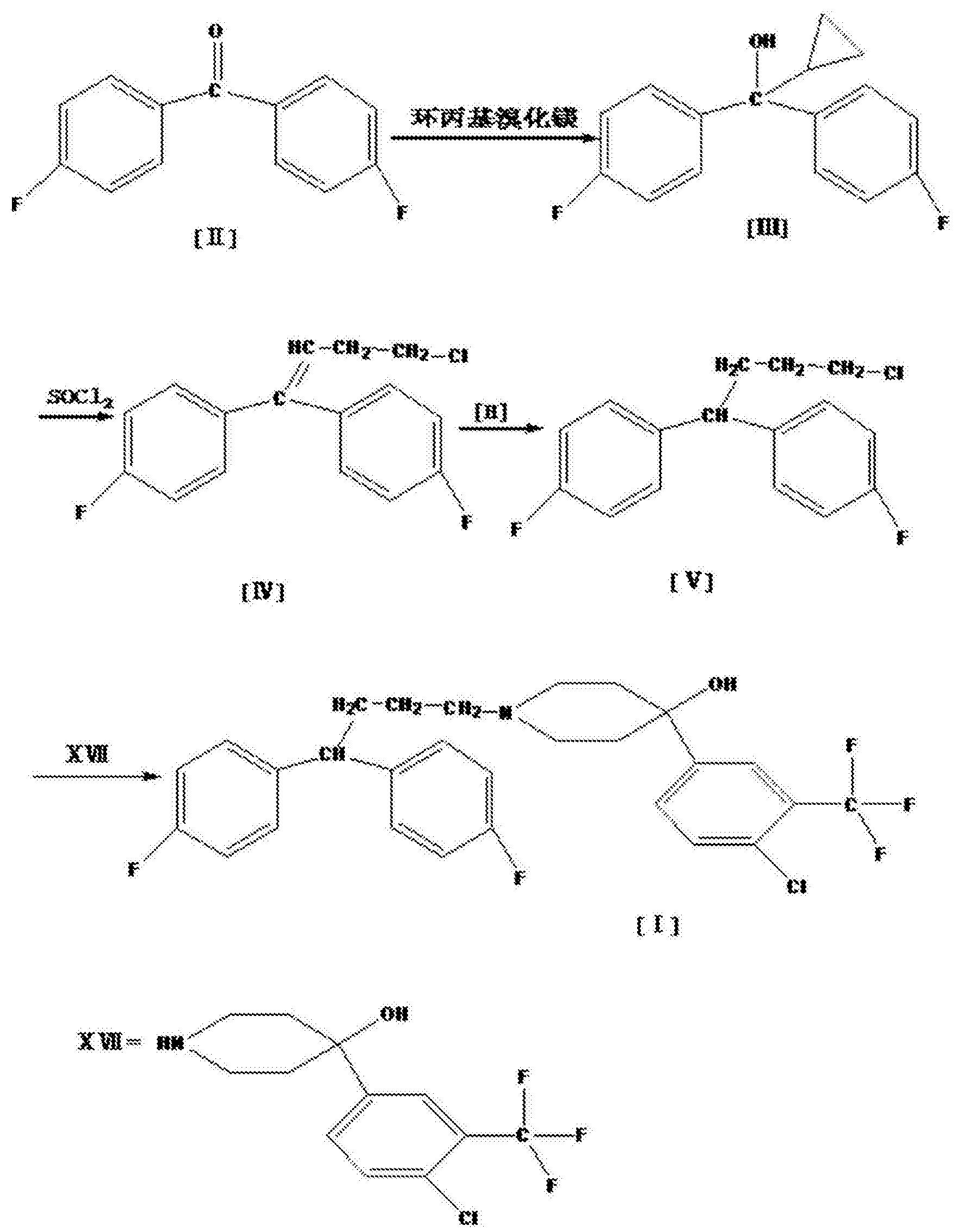 Figure CN106187863AD00101