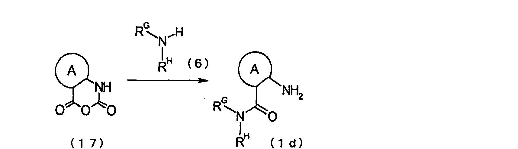 Figure CN101835764BD00243