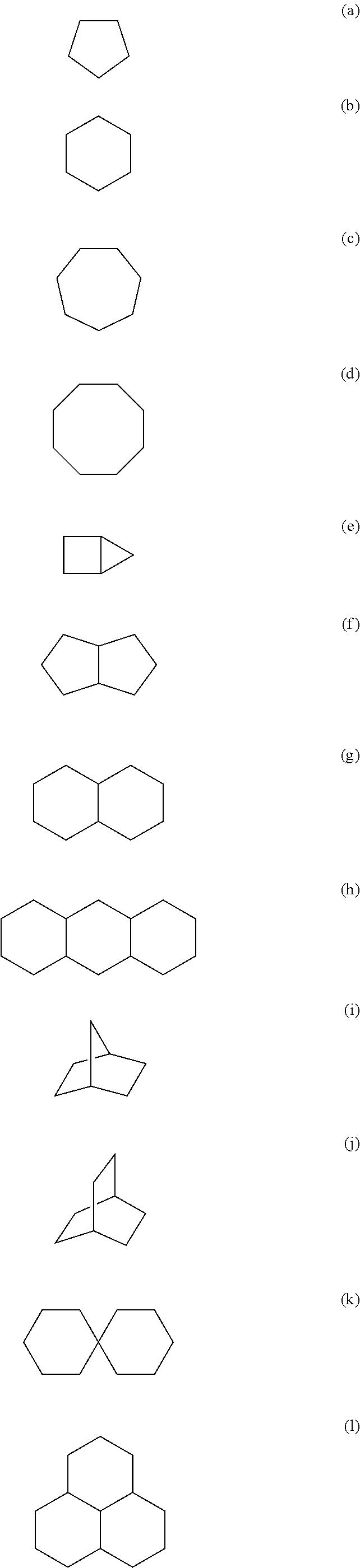 Figure US20150030967A1-20150129-C00005