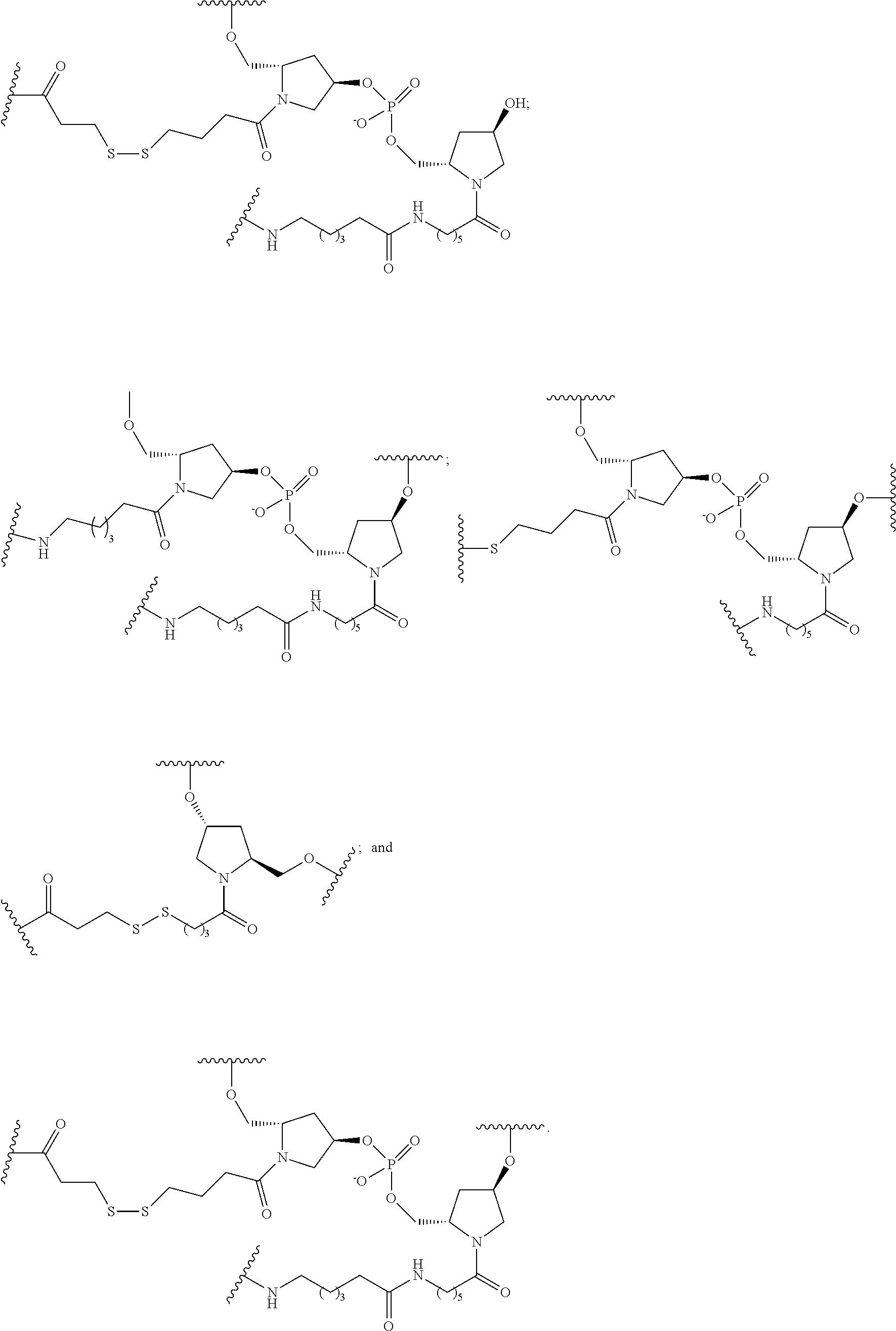 Figure US09932580-20180403-C00028