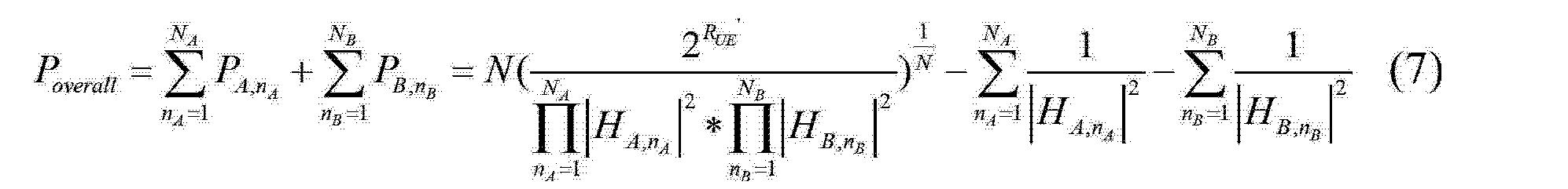 Figure CN103906200AD00093