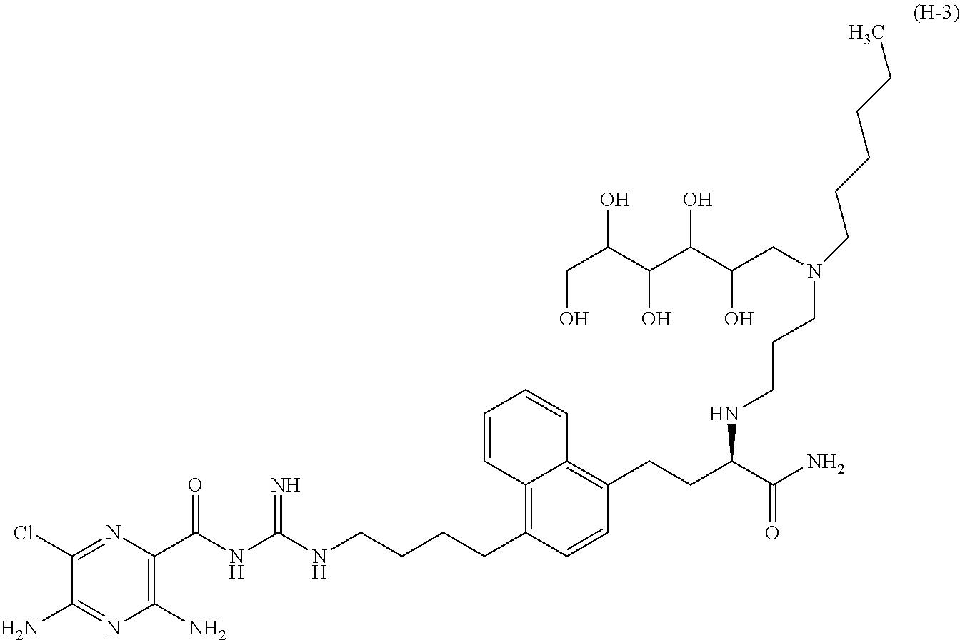 Figure US09695134-20170704-C00020