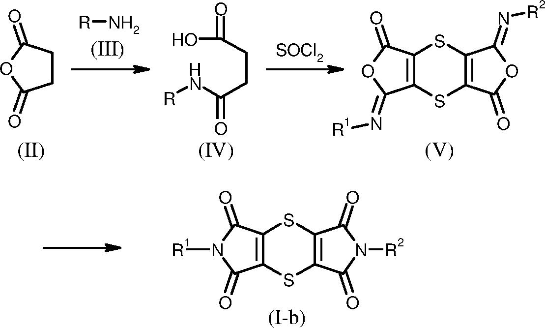 Figure DE102012219029A1_0002