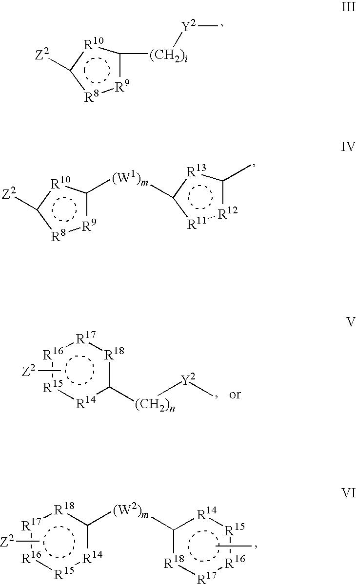 Figure US20090105315A1-20090423-C00002