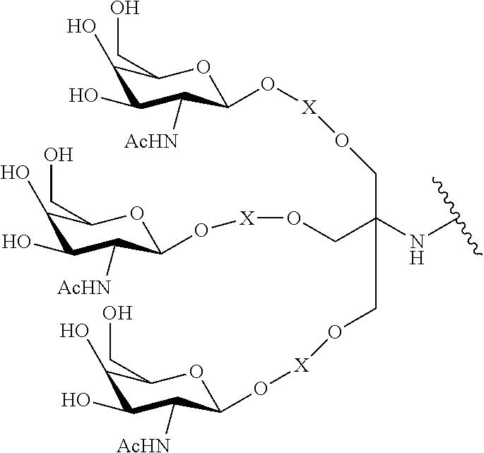 Figure US09994855-20180612-C00118