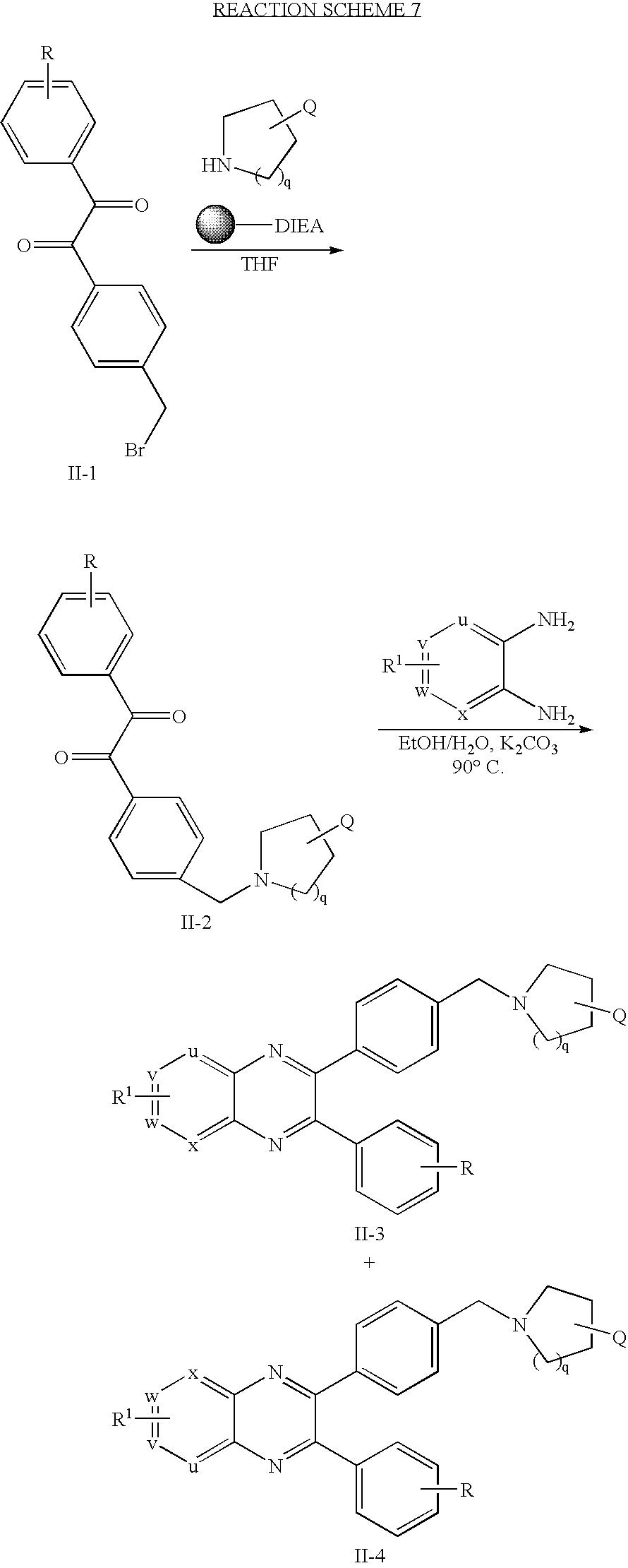 Figure US20040102360A1-20040527-C00053