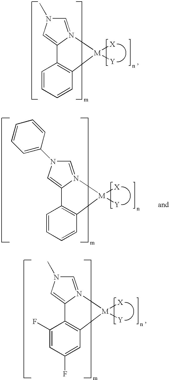 Figure US20060008670A1-20060112-C00016