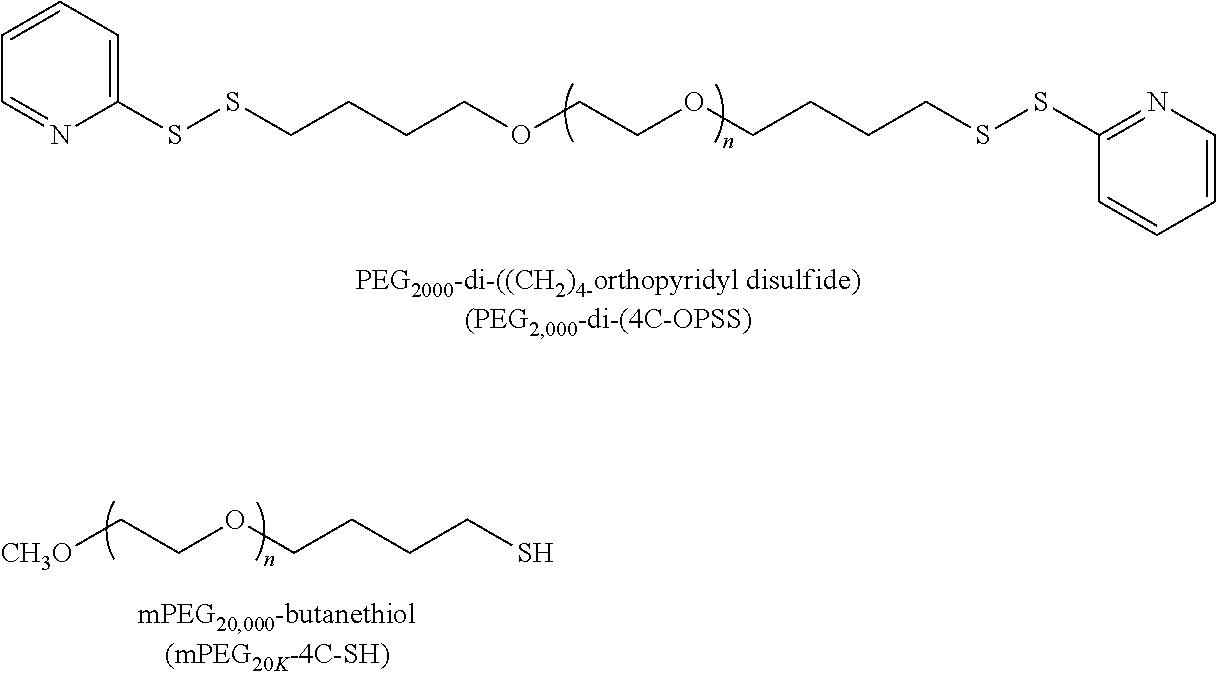 Figure US08492488-20130723-C00014