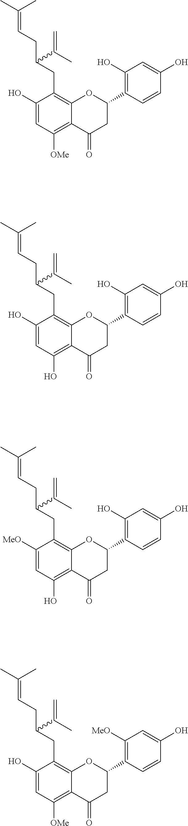 Figure US09962344-20180508-C00197