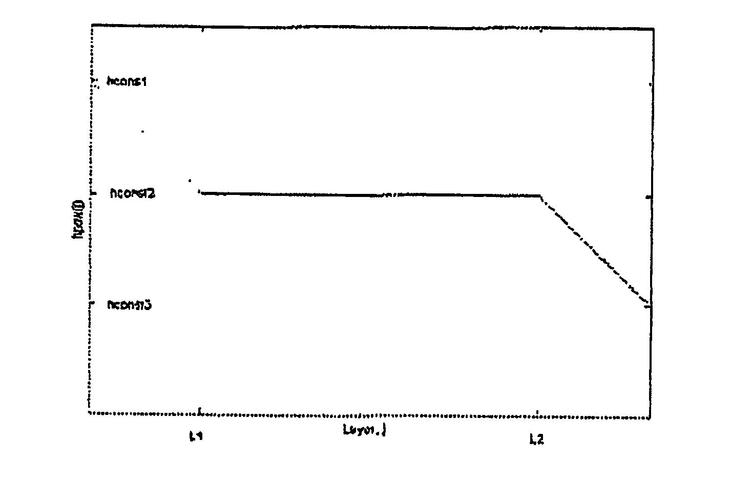 Figure US20060228248A1-20061012-P00001