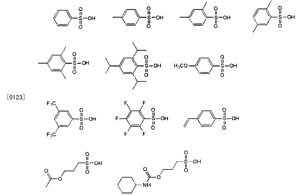 Figure CN104823083AD00131