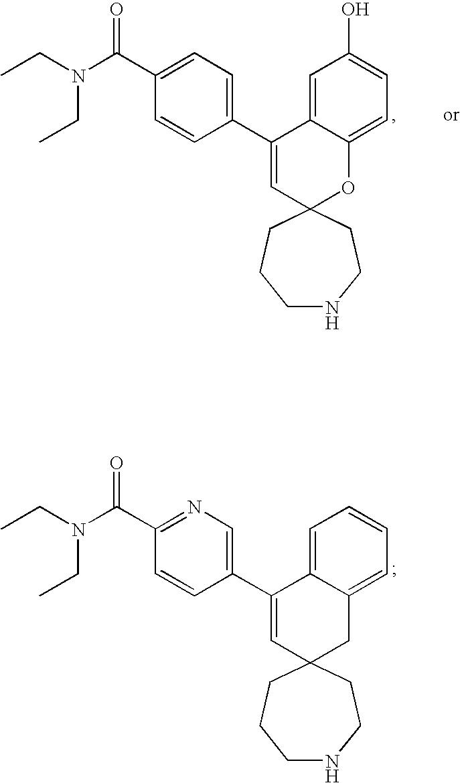 Figure US07598261-20091006-C00039