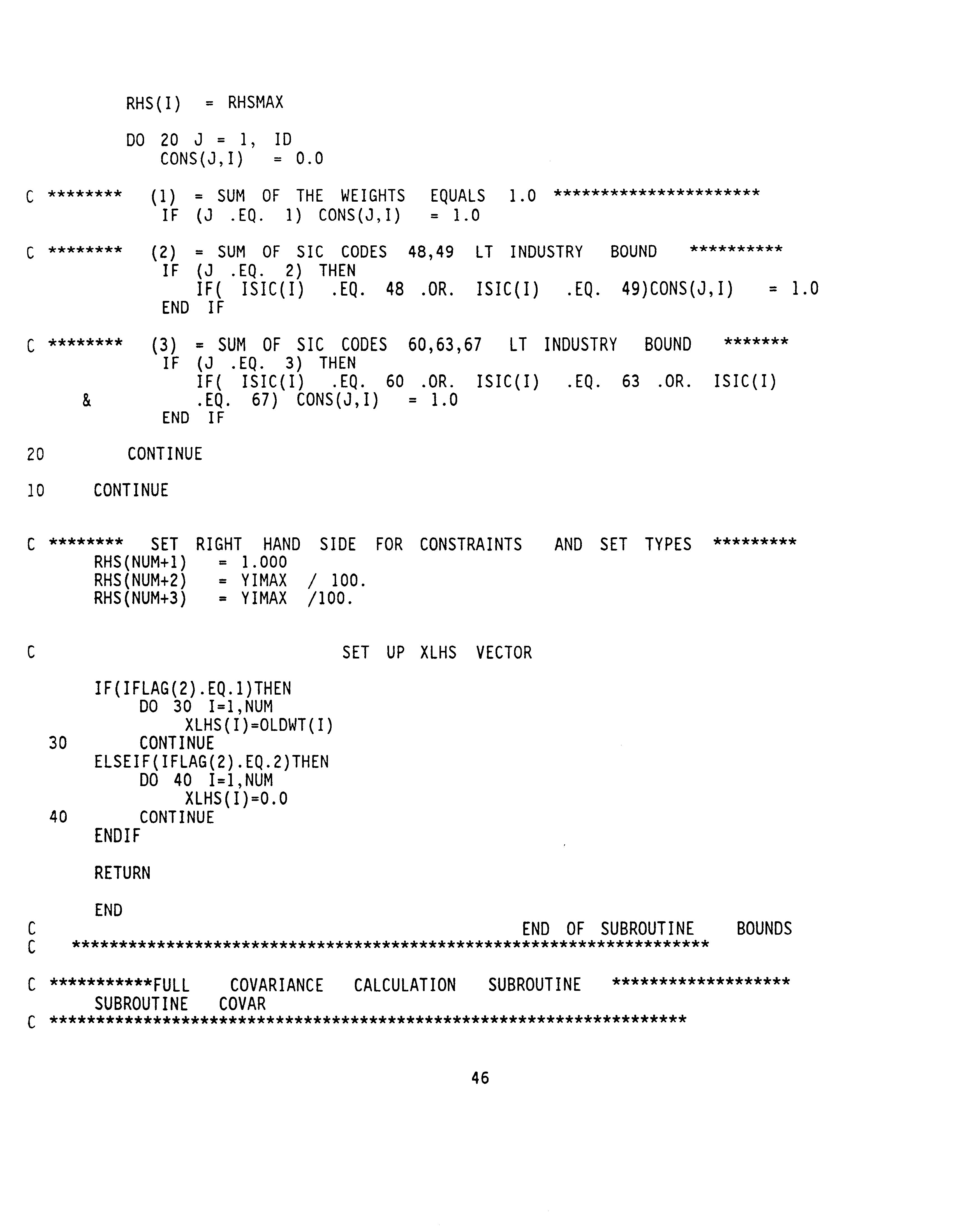 Figure US06336103-20020101-P00171