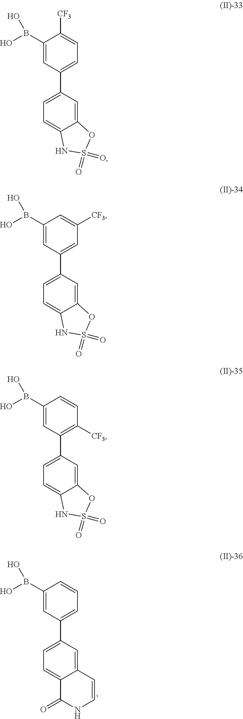Figure US09630979-20170425-C00014