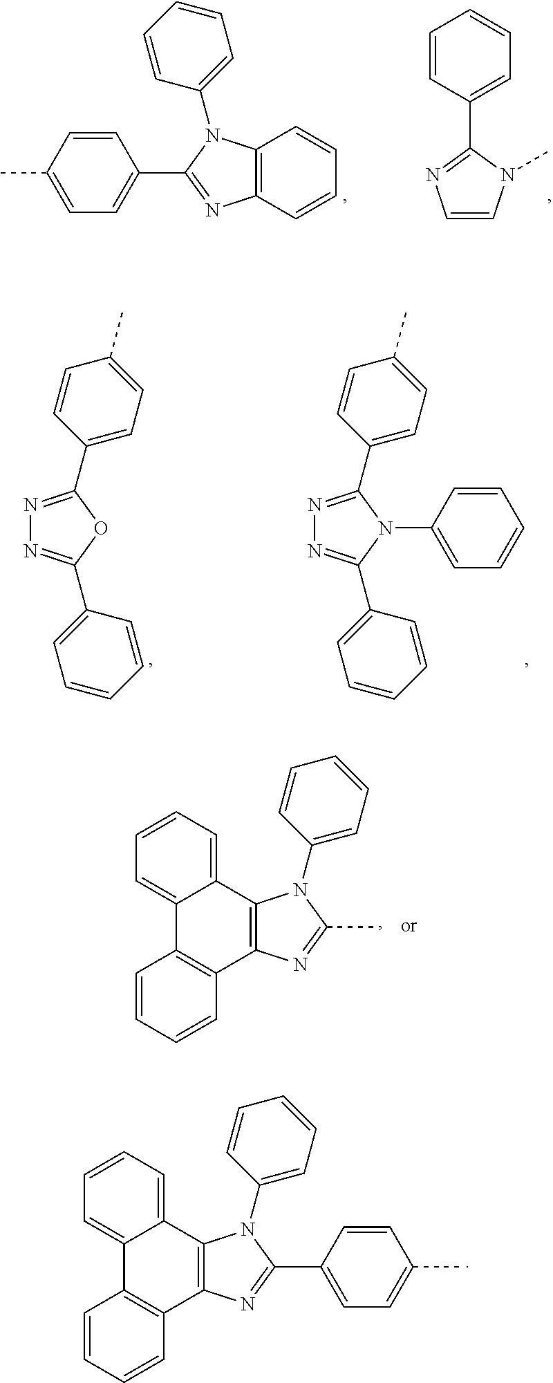 Figure US09079872-20150714-C00044
