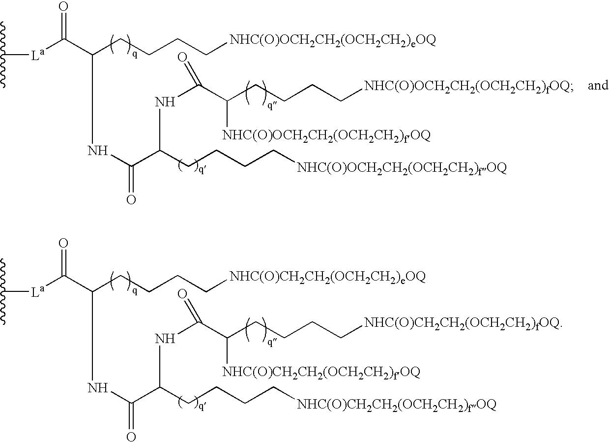 Figure US20080300173A1-20081204-C00038