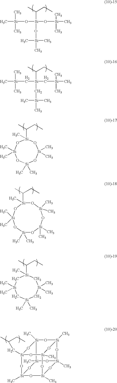 Figure US20030207201A1-20031106-C00040