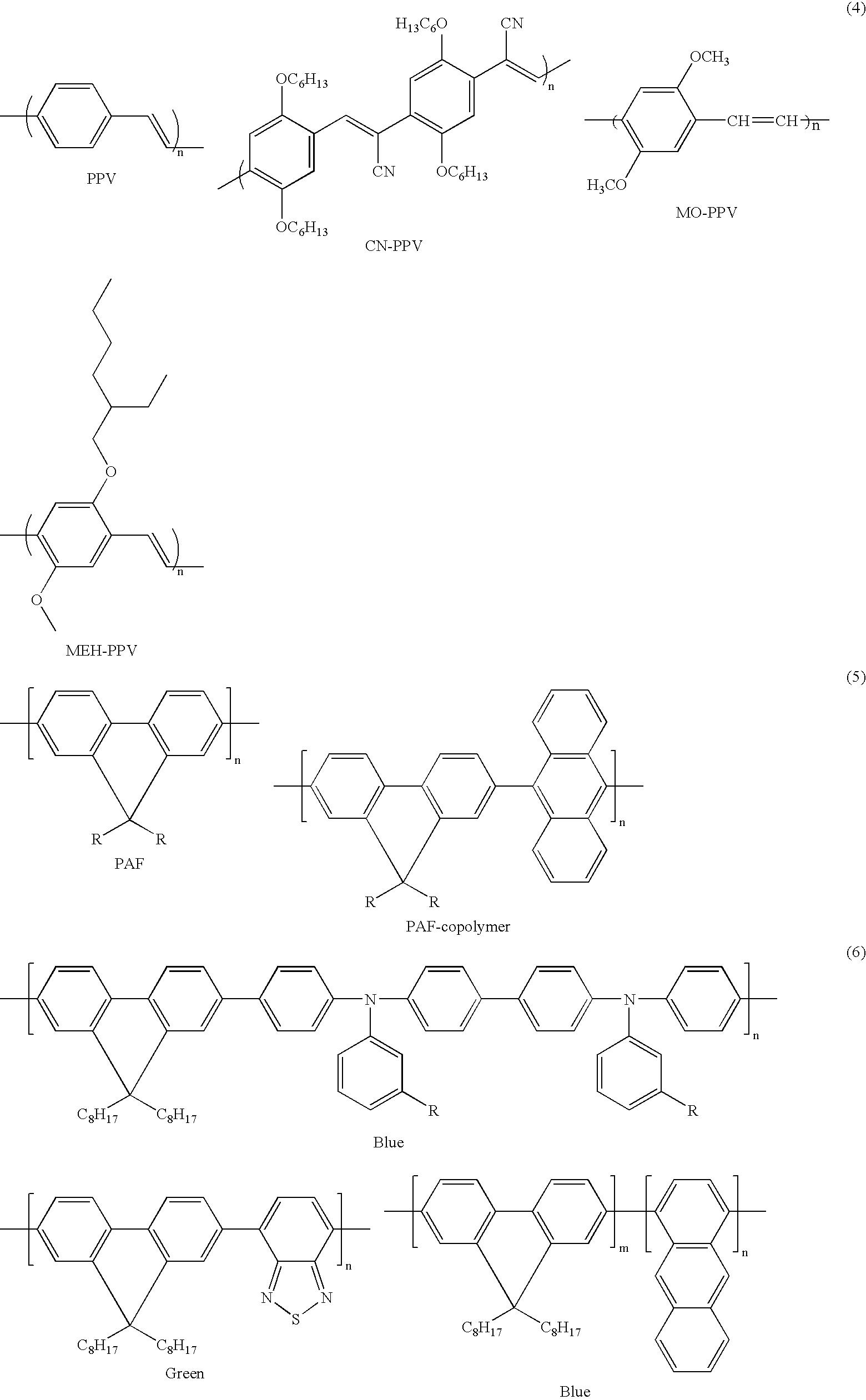 Figure US20090026942A1-20090129-C00004