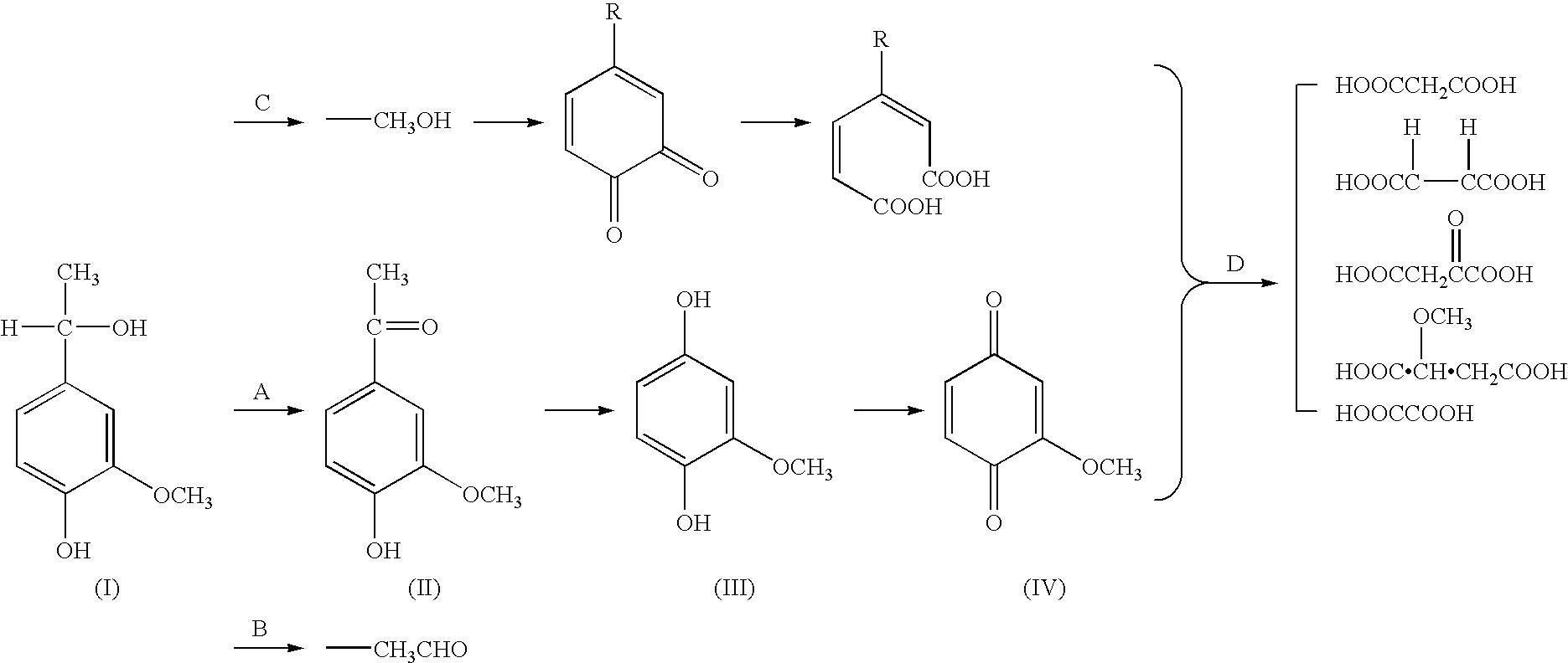 Figure US20070272377A1-20071129-C00002