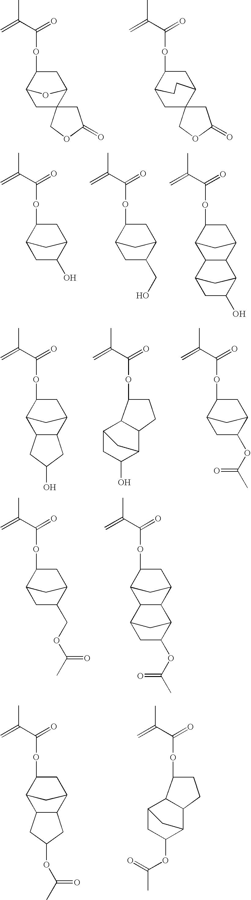 Figure US08057982-20111115-C00054